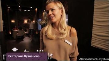 http://i6.imageban.ru/out/2014/10/15/82f3f0a2dfe9cada5a82cc502203793b.jpg