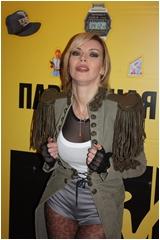 http://i6.imageban.ru/out/2014/10/18/31a2e5a21c3dc7d585cecc3ee01eed20.jpg