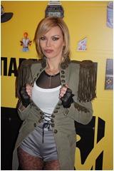 http://i6.imageban.ru/out/2014/10/18/e44463b71e139596766af477a632d7e9.jpg