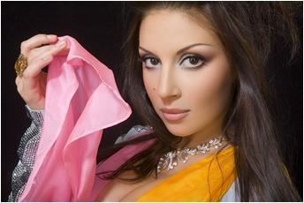 http://i6.imageban.ru/out/2014/10/18/f68da550c7e88dd66039dd9fcdf2dd55.jpg