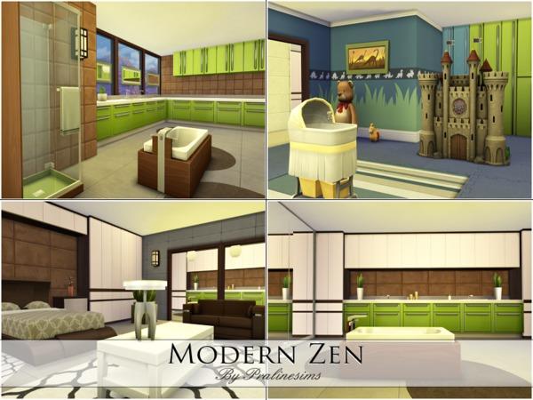 Modern Zen 7.jpg