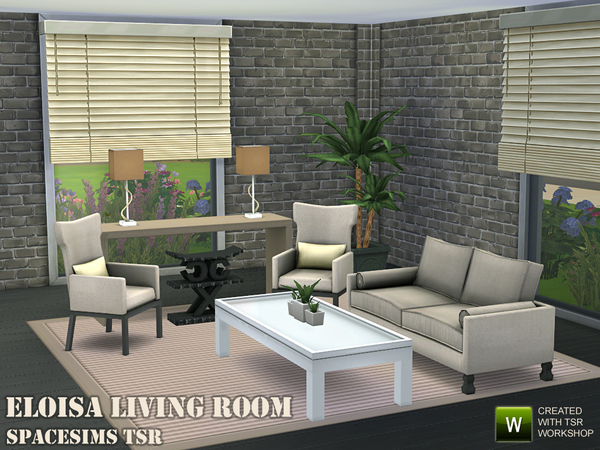 Eloisa living room.jpg