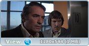 ����: �������� / The Omen: Trilogy (1976-1981) BDRip 720p