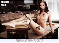 http://i6.imageban.ru/out/2014/10/25/27c1ebf8a62448b24d9dd44be277850b.jpg