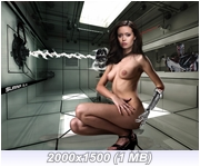 http://i6.imageban.ru/out/2014/10/25/442c8e37cb6c24661a0c7c89da4a164a.jpg