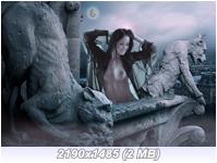 http://i6.imageban.ru/out/2014/10/25/893de69068f722b109a9193c96af585b.jpg