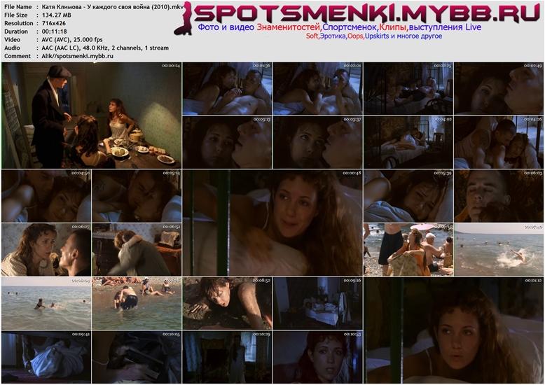 http://i6.imageban.ru/out/2014/10/25/8ecfae15e905a331dab07bcc8eb2acf7.jpg