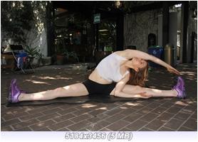 http://i6.imageban.ru/out/2014/10/27/742cc40c25f0dda0a09de9664589f0dd.jpg