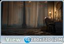 ���� / Zing (2011) WEBRip 720p   60fps