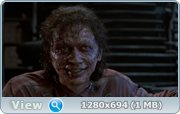 ���� / The Fly (1986) BDRip 720� | MVO