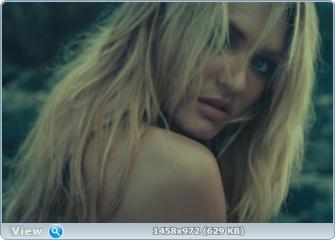 http://i6.imageban.ru/out/2014/11/03/0c611c8e3eda3d88dfe9e89c93e07158.jpg