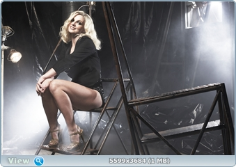 http://i6.imageban.ru/out/2014/11/03/2e24857cfbf0895233a36066d11a54ae.jpg