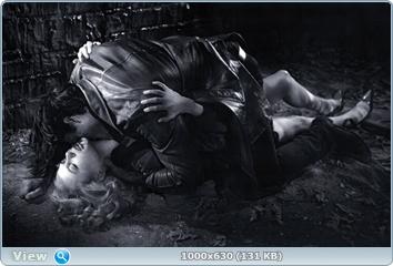 http://i6.imageban.ru/out/2014/11/03/6157ef719404942b763584904526bcfe.jpg