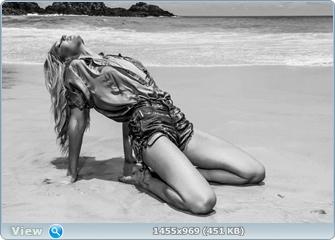 http://i6.imageban.ru/out/2014/11/03/d48375025fac61daff2f0fe20edbf52b.jpg