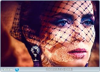 http://i6.imageban.ru/out/2014/11/04/0cf2575f85f64dfc32e503c98c2cce07.jpg