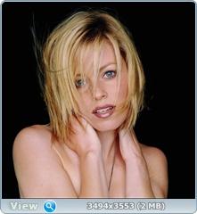 http://i6.imageban.ru/out/2014/11/04/3608f8c4a91c8f7a12b4b2e66acdaf64.jpg
