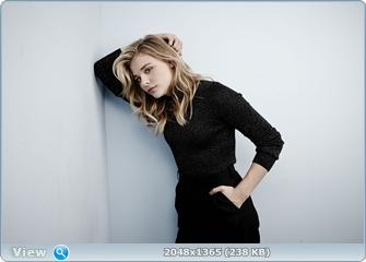 http://i6.imageban.ru/out/2014/11/04/4a167fff89a995f9d697650173e3cdf6.jpg