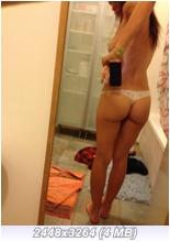 http://i6.imageban.ru/out/2014/11/04/783475ae6fd9c3001f29d17ed20f21a8.jpg
