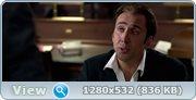 Сокровище нации. Дилогия / National Treasure. Duology (2004-2007) BDRip 720p