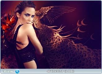 http://i6.imageban.ru/out/2014/11/04/a17ebaa7774d9d7ee6fa56e8e125a696.jpg
