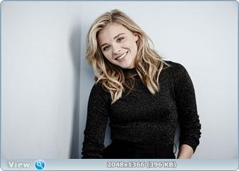 http://i6.imageban.ru/out/2014/11/04/bf6bf883e9c823764ae752c7bf4cd21d.jpg