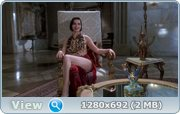 ������ �� � ���� / Death Becomes Her (1992) BDRip 720p | MVO