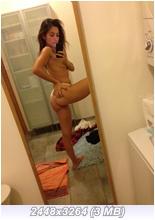 http://i6.imageban.ru/out/2014/11/04/f1f613909f3d1c6b18d4a5193ccff8d2.jpg