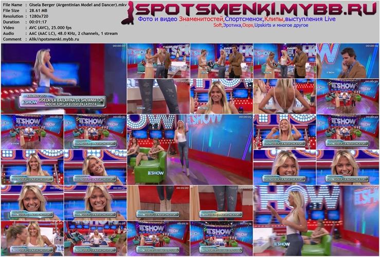 http://i6.imageban.ru/out/2014/11/06/4e72eeb2b3b6f4cae43b804d638bf594.jpg