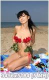 http://i6.imageban.ru/out/2014/11/09/64afd285556488188f71d12001557dcb.jpg