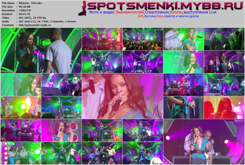 http://i6.imageban.ru/out/2014/11/09/65d609d814ad329f1fcfcb113a76632b.jpg