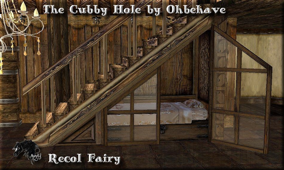 CubbyHoleRCFairy_zpsa132d8d0.jpg