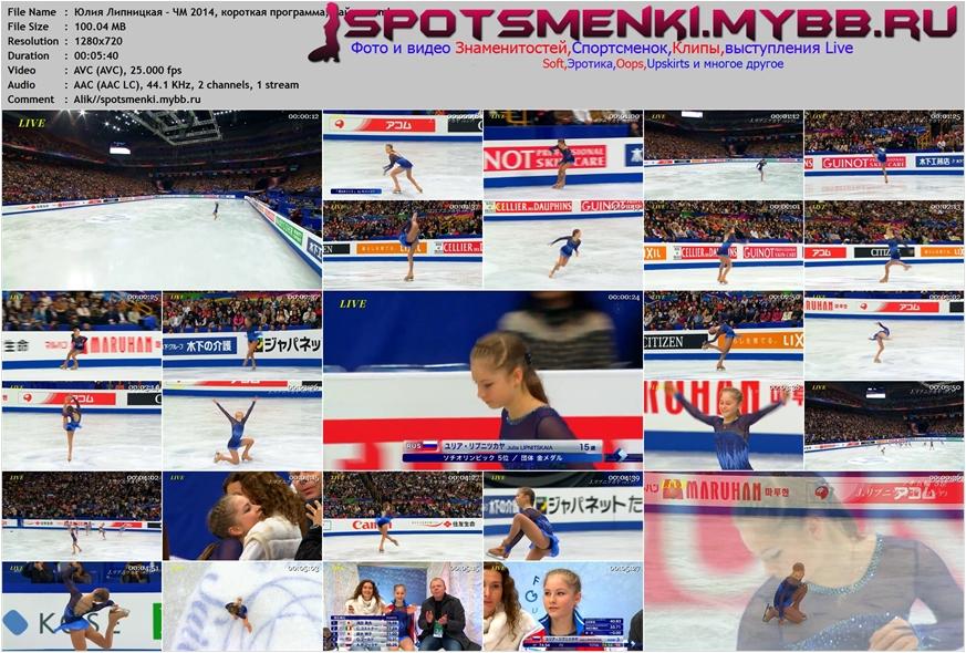 http://i6.imageban.ru/out/2014/11/11/f156e749a35f832ca6de0de00f6bf405.jpg
