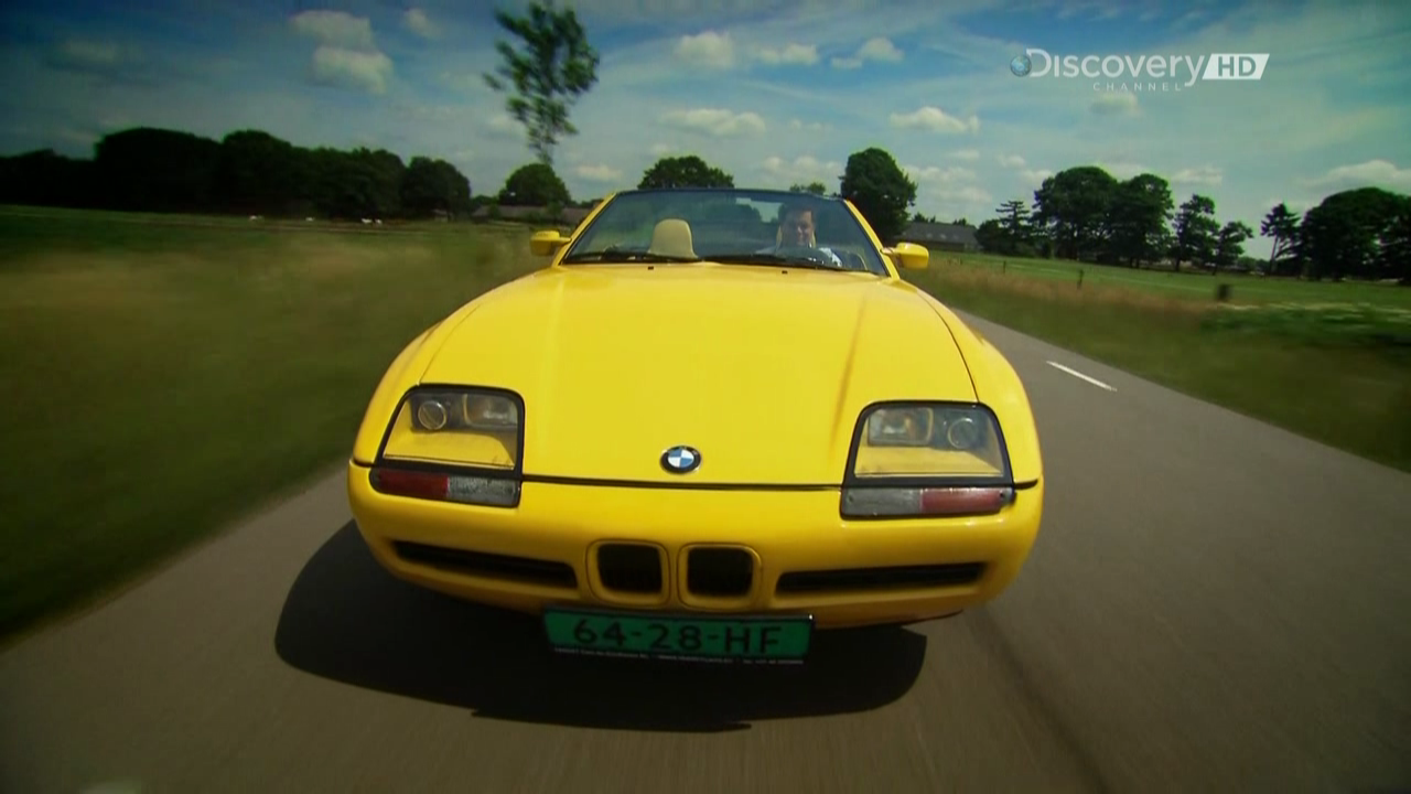 bmw z1 wheeler dealers wheeler dealers occasions a saisir bmw z1 documentaire wheeler dealers. Black Bedroom Furniture Sets. Home Design Ideas