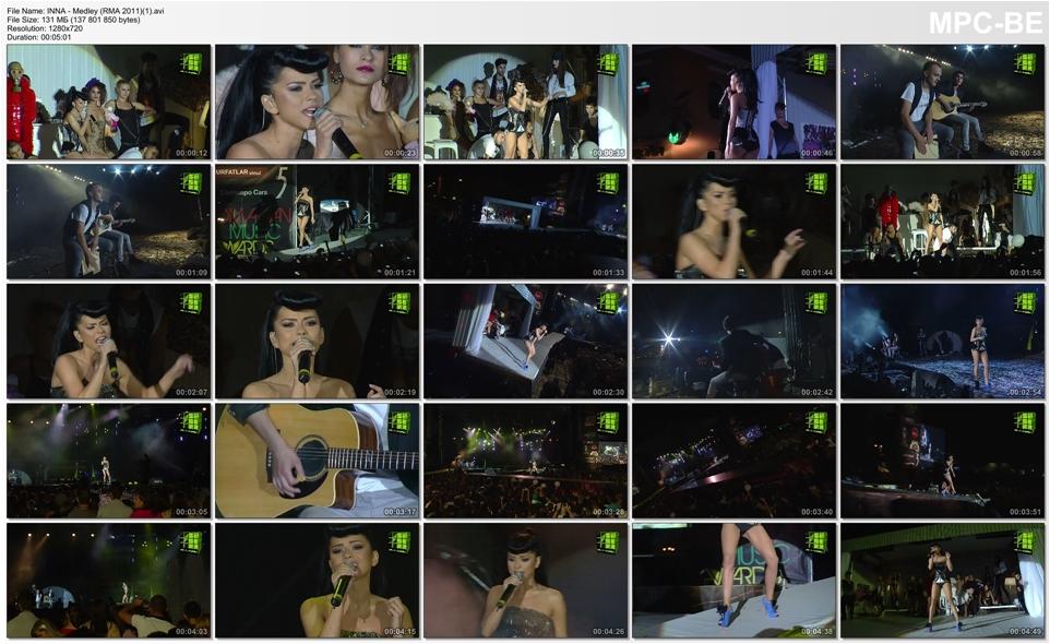 http://i6.imageban.ru/out/2014/11/14/9ea32ca9a35f4a912d9f1c54f38b8cc3.jpg