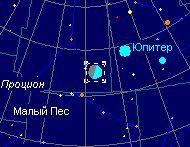 http://i6.imageban.ru/out/2014/11/14/f8dfcbe330bcd5a8599cc57caa01cc89.jpg
