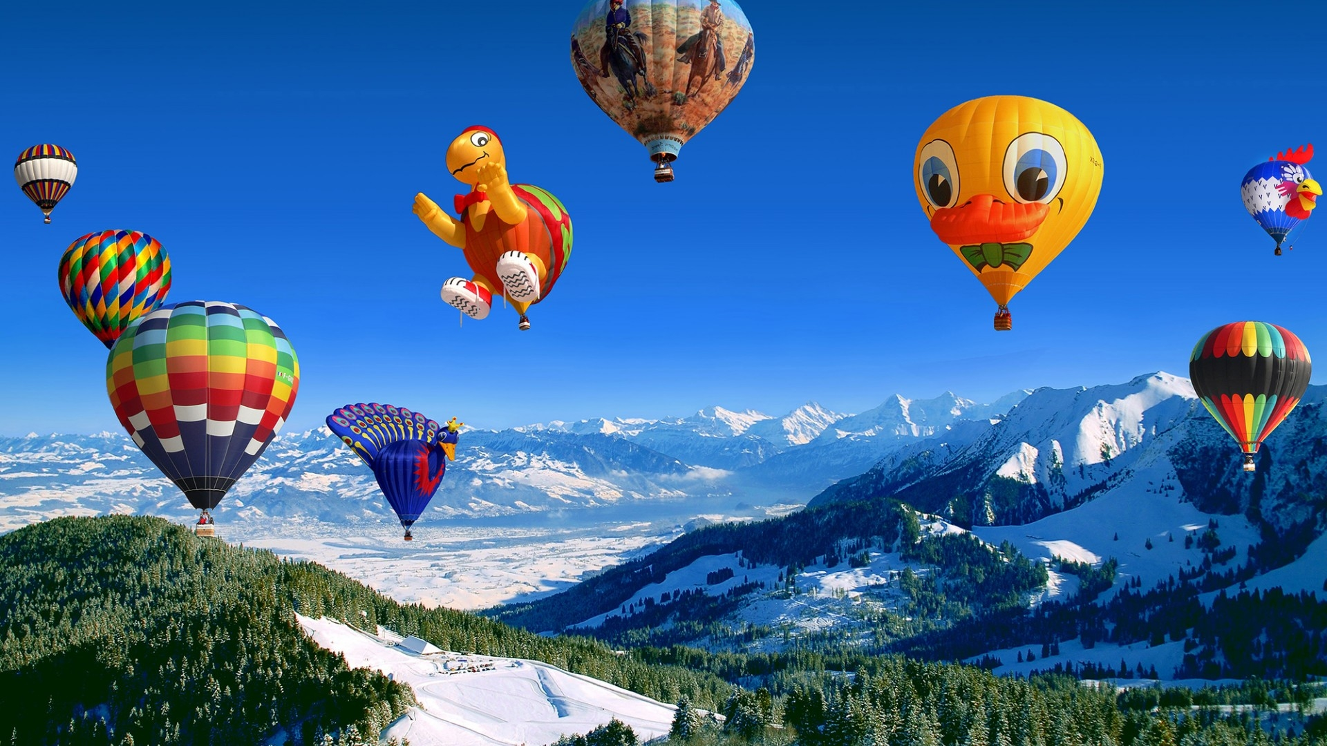 http://i6.imageban.ru/out/2014/11/16/0a7552a0f6f53dacf60dd85919084151.jpg