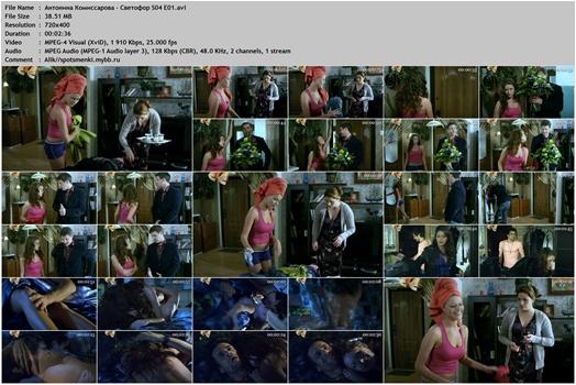 http://i6.imageban.ru/out/2014/11/16/39db9494abcb06ea0da8a16d26ad6ff8.jpg
