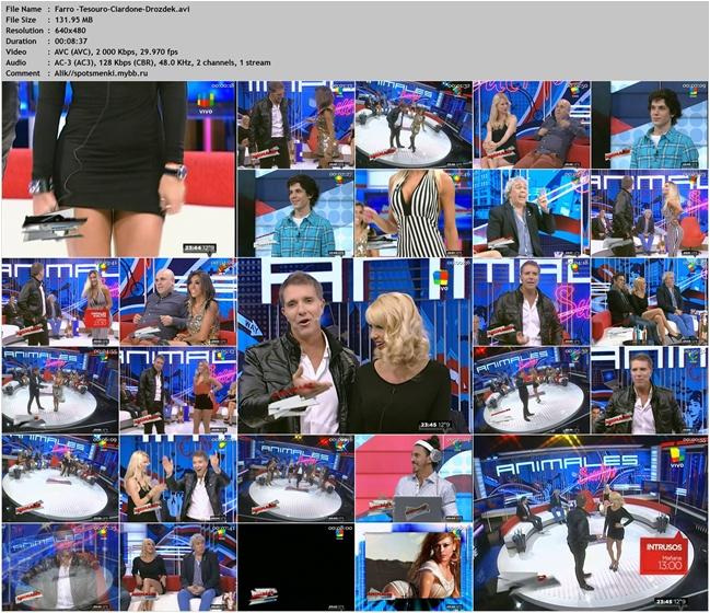 http://i6.imageban.ru/out/2014/11/16/57ed985153ce34402b78aebff3fa013c.jpg