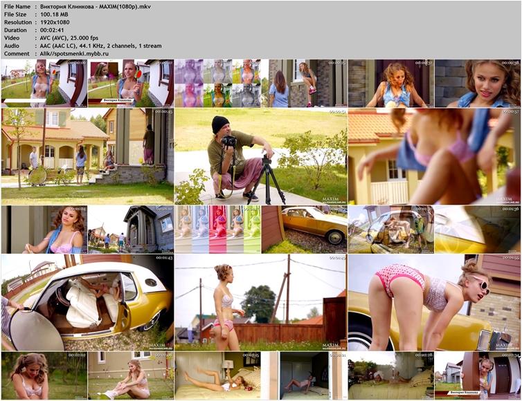 http://i6.imageban.ru/out/2014/11/18/a0c5ca56efd31877f3f38758a5214255.jpg