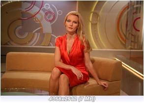 http://i6.imageban.ru/out/2014/11/19/e1692025ce24035b216b20f3fdc6d9b9.jpg