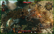 Divinity: Original Sin (2014) [En] [OS X Native game]