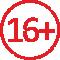 Дега. Обнажённая натура / Degas, le corps mis a nu / The Body Stripped Bare (Сандра Погам / Sandra Paugam) [2012, документальный, история искусств, DVB] DVO (Ред Медиа)