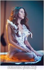http://i6.imageban.ru/out/2014/11/29/bd863637a9ae58aaebfb4494647fb6fa.jpg
