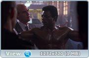 ������ ������� / Action Jackson (1988) BDRip 720p   DUB