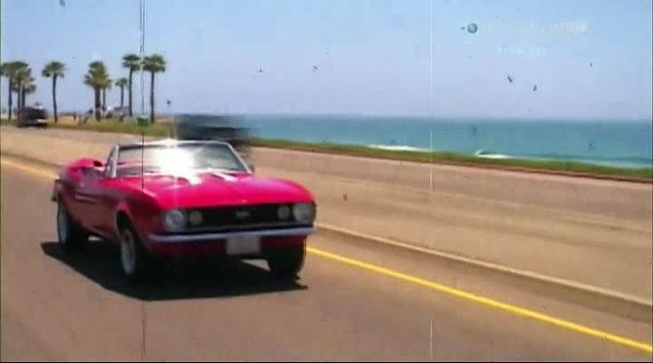 Discovery. Дорога к прибыли / Highway to Sell (1 сезон: 1-6 серии из 6) (2014) HDTVRip