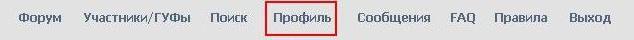 http://i6.imageban.ru/out/2014/12/05/9bf5066549936bf55b49f4000109c578.jpg