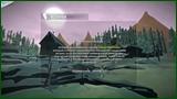 The Long Dark [Русификатор] (2014) [ui/sub] (0.5) Unofficial TheLongDarkRu - скачать бесплатно торрент