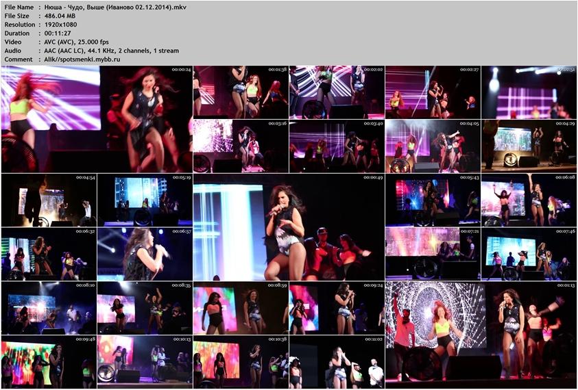 http://i6.imageban.ru/out/2014/12/08/f57edfd47ebe5952378e344a918a8324.jpg
