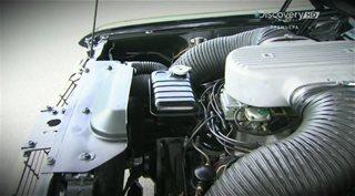Discovery. Легендарный автомобиль / Legendary Motorcar [1-13 серии из 13] (2014) HDTVRip от GeneralFilm