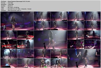 http://i6.imageban.ru/out/2014/12/12/01df3851750d3b2f6f420b06d45dd54b.jpg